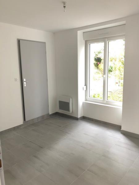 louer appartement 3 pièces 53.98 m² jarny photo 4