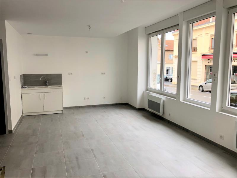 louer appartement 3 pièces 53.98 m² jarny photo 3