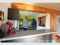 Appartement à vendre F2 à Xonrupt-Longemer - Réf. 6451147