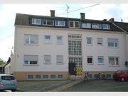 Wohnung zur Miete 2 Zimmer in Wallerfangen - Ref. 6123467