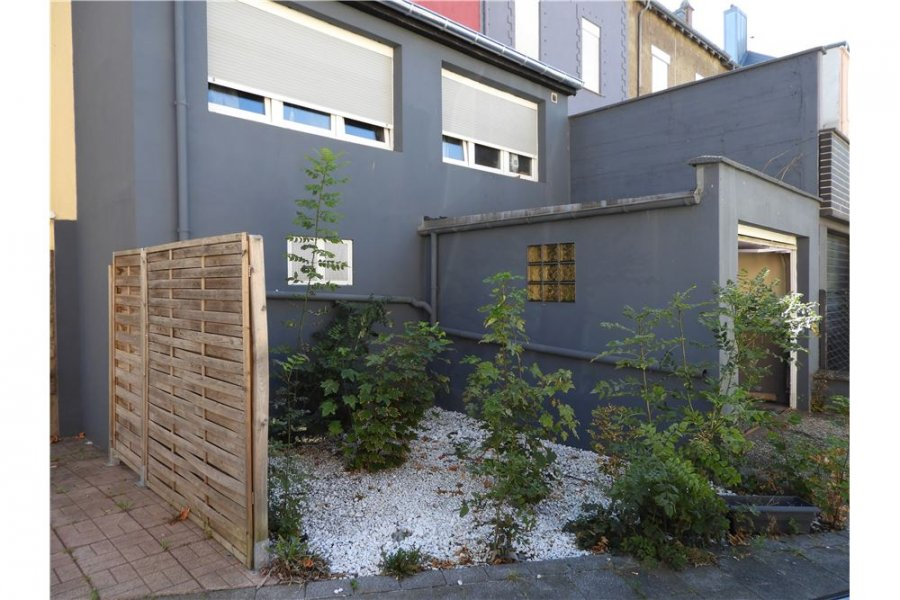 terraced for buy 4 bedrooms 150 m² differdange photo 2