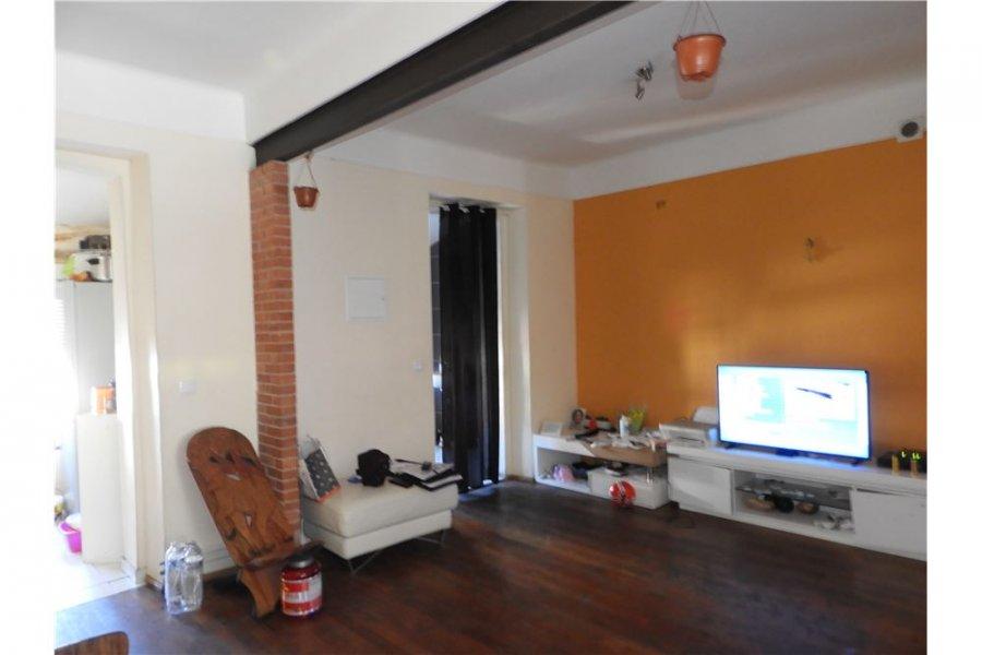 terraced for buy 4 bedrooms 150 m² differdange photo 7