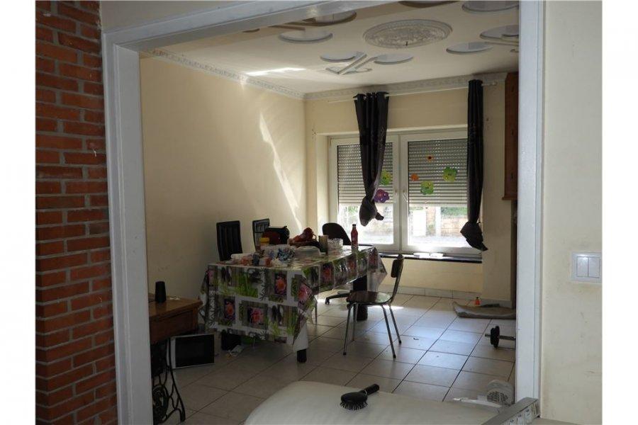 terraced for buy 4 bedrooms 150 m² differdange photo 6