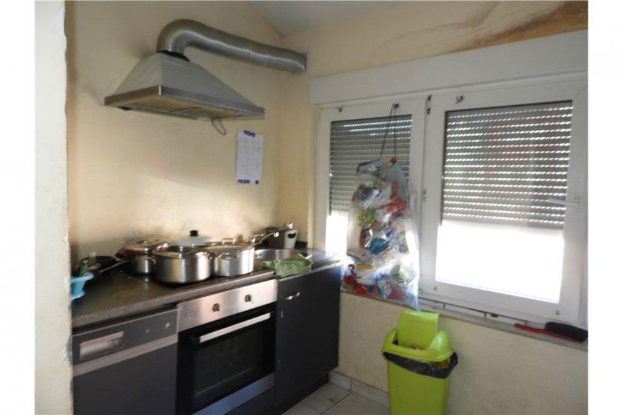 terraced for buy 4 bedrooms 150 m² differdange photo 5