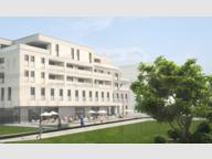 Bureau à louer à Luxembourg-Merl - Réf. 7192523