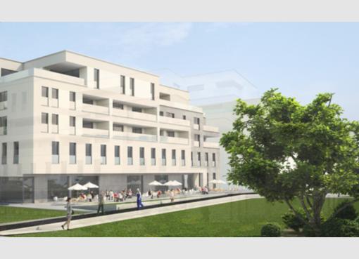 Bureau à louer à Luxembourg (LU) - Réf. 7192523