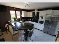 Maison à vendre F5 à Piennes - Réf. 5160907