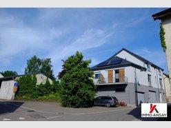 Maison jumelée à vendre 5 Chambres à Walsdorf - Réf. 5889995