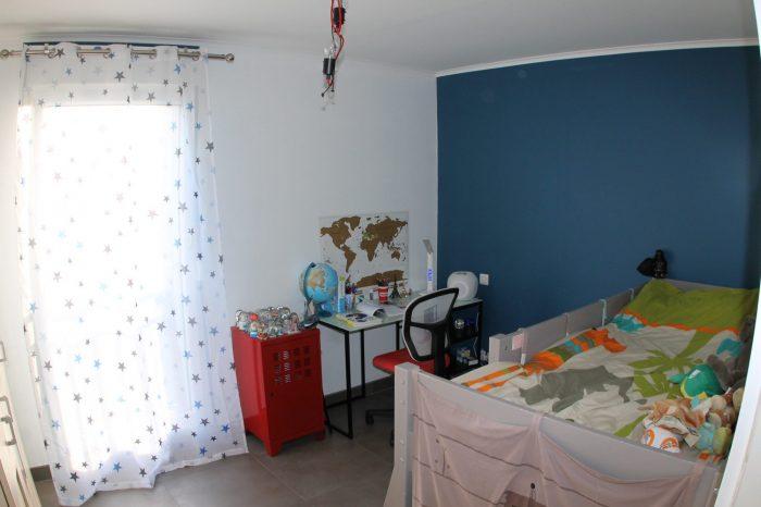acheter appartement 4 pièces 82 m² serémange-erzange photo 5