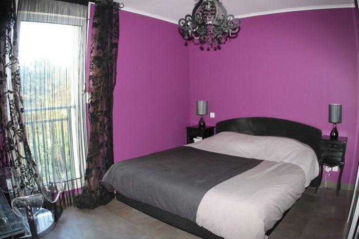 acheter appartement 4 pièces 82 m² serémange-erzange photo 6