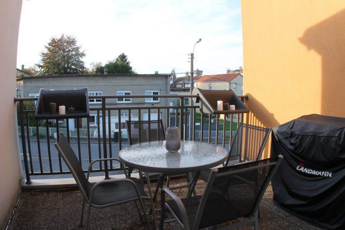 acheter appartement 4 pièces 82 m² serémange-erzange photo 4