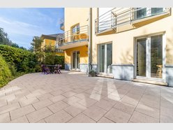 Appartement à vendre 2 Chambres à Luxembourg-Kirchberg - Réf. 7331787