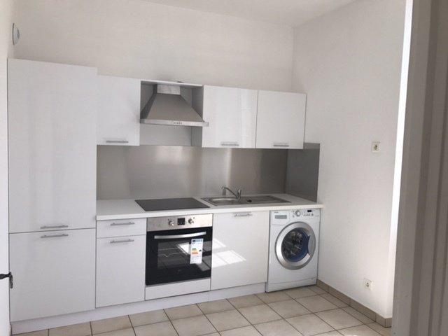 acheter appartement 2 pièces 55 m² serémange-erzange photo 2