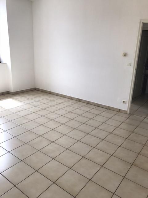 acheter appartement 2 pièces 55 m² serémange-erzange photo 3