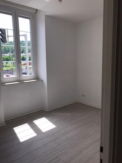 acheter appartement 2 pièces 55 m² serémange-erzange photo 4