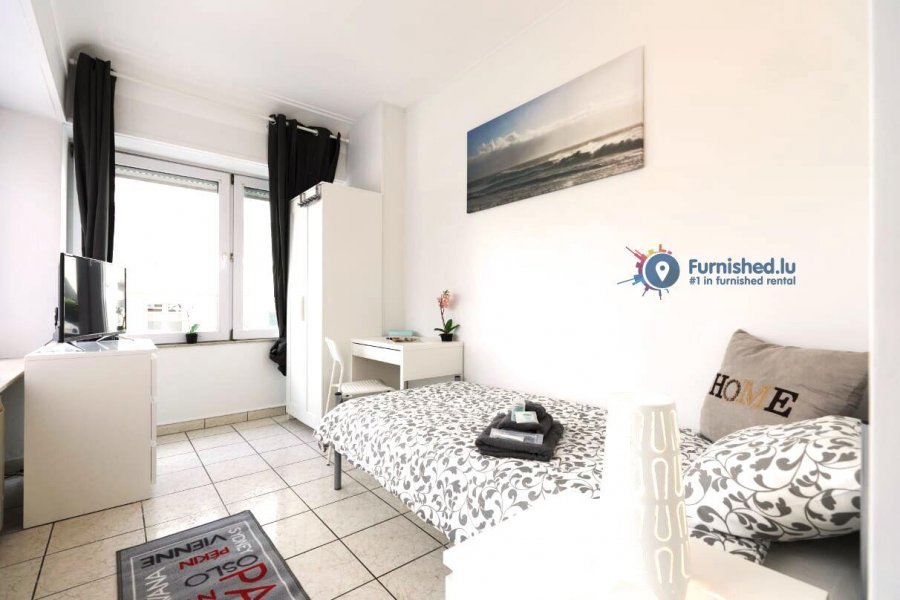 louer chambre 4 chambres 10 m² luxembourg photo 2