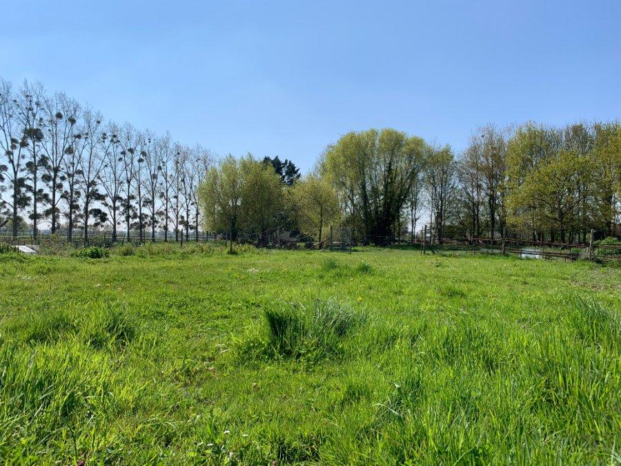 acheter terrain constructible 0 pièce 15000 m² sainte-gemmes-d'andigné photo 1