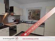 Wohnung zur Miete 2 Zimmer in Korlingen - Ref. 5005531