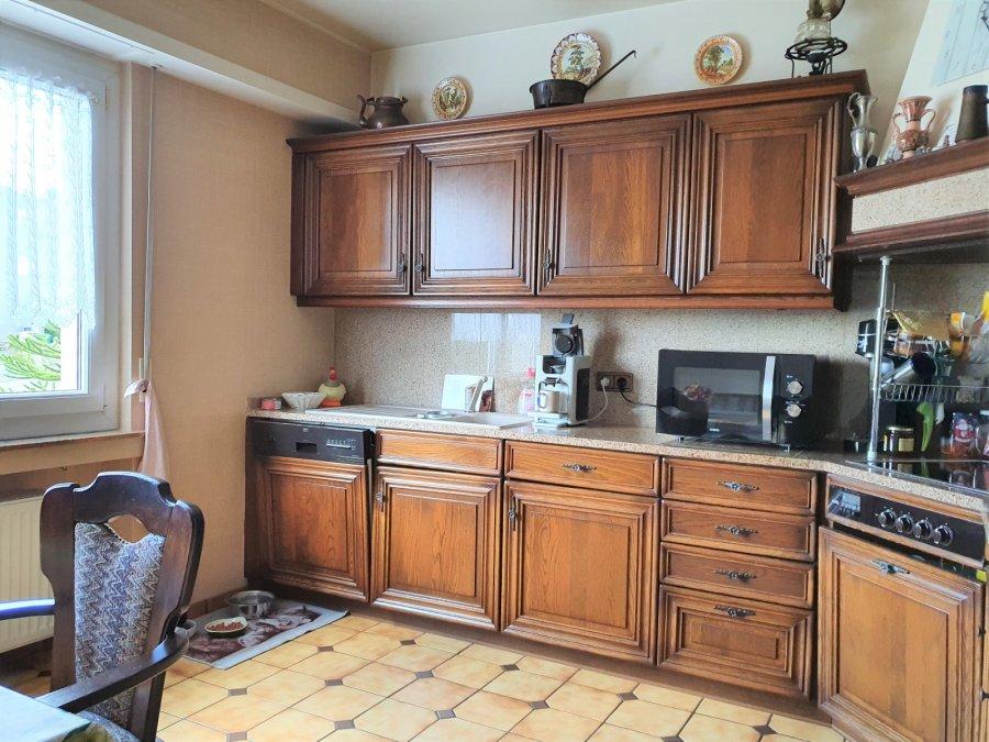 Maison à vendre 3 chambres à Belvaux