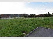 Terrain constructible à vendre à Frebécourt - Réf. 7045339
