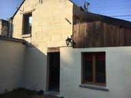 Maison à vendre F3 à Saumur - Réf. 5148891