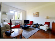 Apartment for rent 5 bedrooms in Luxembourg-Belair - Ref. 6799579
