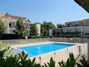 Appartement à louer F3 à Essey-lès-Nancy - Réf. 6627803