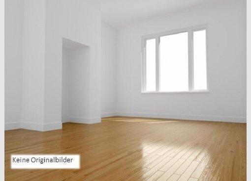 Wohnung zum Kauf 1 Zimmer in Essen (DE) - Ref. 4989403