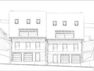 Duplex à vendre 3 Chambres à Echternach - Réf. 4870619
