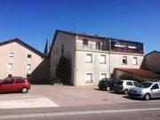 Appartement à louer F6 à Damelevières - Réf. 6521307