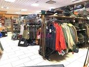 Local commercial à vendre à Bascharage - Réf. 6193627