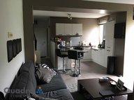 Appartement à louer F2 à Gorcy - Réf. 6328795