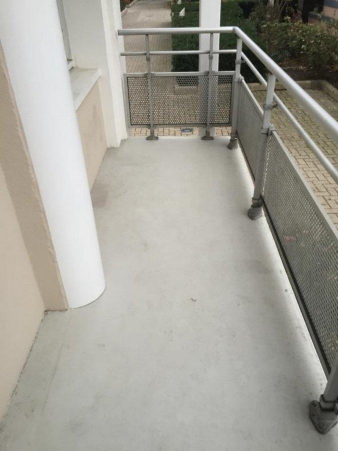 acheter appartement 3 pièces 67.55 m² schiltigheim photo 7