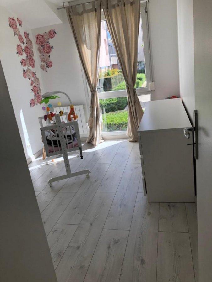 acheter appartement 3 pièces 67.55 m² schiltigheim photo 5