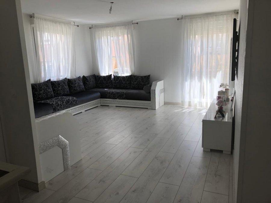 acheter appartement 3 pièces 67.55 m² schiltigheim photo 2