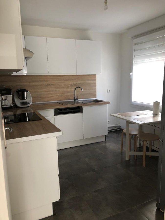 acheter appartement 3 pièces 67.55 m² schiltigheim photo 3