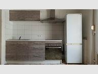 Maison à louer F5 à Épinal - Réf. 7193051
