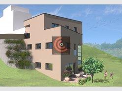 Maison individuelle à vendre 3 Chambres à Kopstal - Réf. 6492891