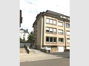 Wohnung zum Kauf 1 Zimmer in Luxembourg-Belair - Ref. 6562523