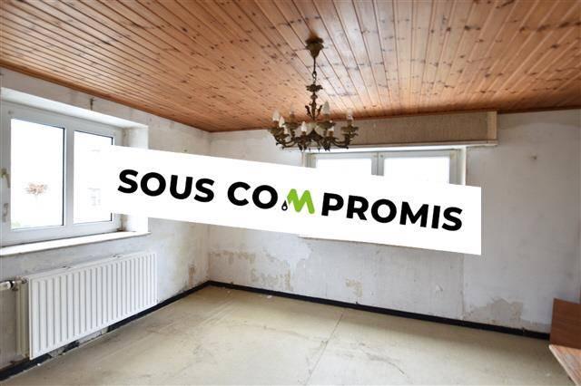 haus kaufen 0 zimmer 220 m² arlon foto 7