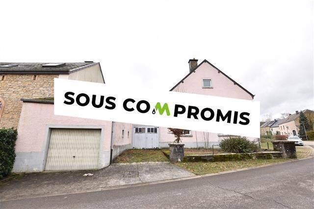 haus kaufen 0 zimmer 220 m² arlon foto 3