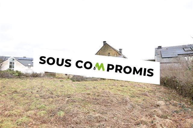 haus kaufen 0 zimmer 220 m² arlon foto 4