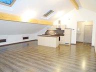 Appartement à vendre F5 à Rettel - Réf. 6107867