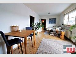 Penthouse à louer 2 Chambres à Esch-sur-Alzette - Réf. 7156443