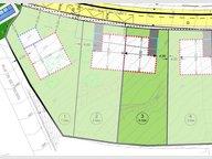 Terrain constructible à vendre à Folschette - Réf. 5915355