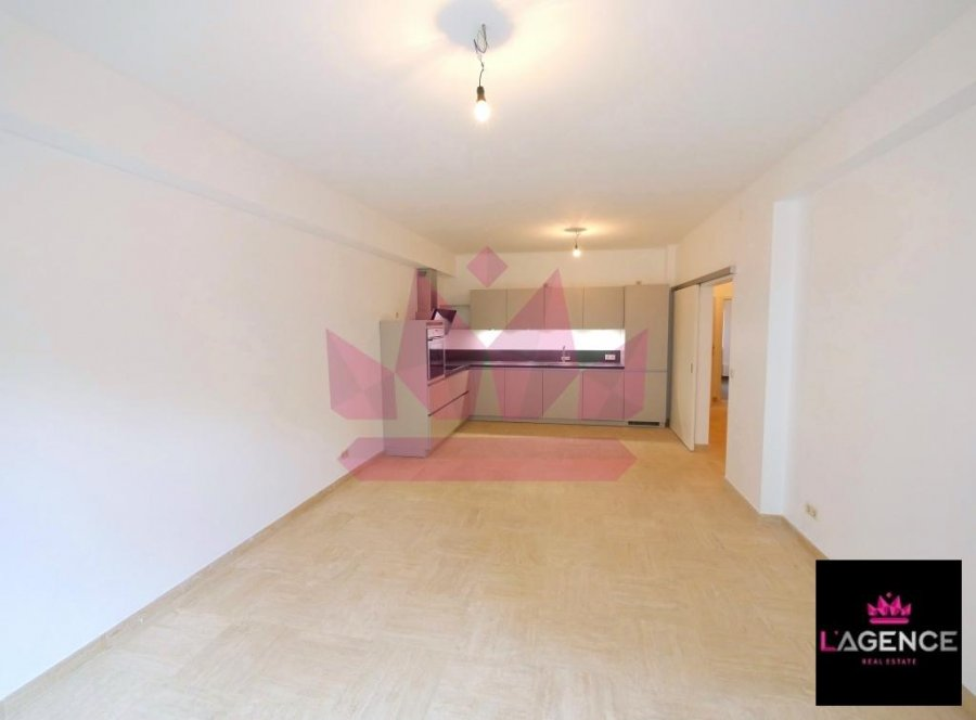 acheter appartement 3 chambres 95 m² luxembourg photo 4