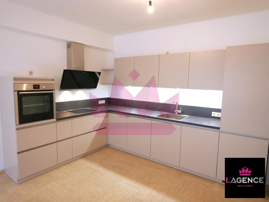 acheter appartement 3 chambres 95 m² luxembourg photo 6