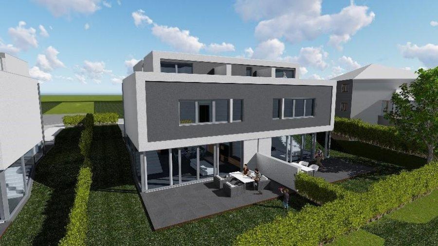 acheter maison mitoyenne 4 chambres 168.7 m² bascharage photo 1