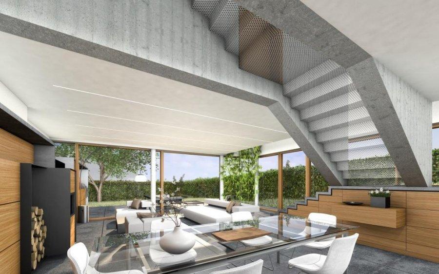 acheter maison mitoyenne 4 chambres 168.7 m² bascharage photo 3