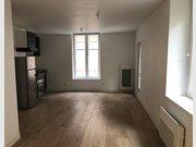 Appartement à louer F3 à Nancy - Réf. 6583003